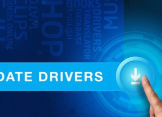 How to Install & Update Drivers in Windows (Automatic and Manual)