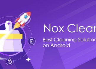 Nox-Cleaner-The-Best-Android-Cache-Cleaner
