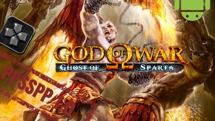 Setting-PPSSPP-God-of-War-Ghost-of-Sparta-Anti-Lag-improve-fps