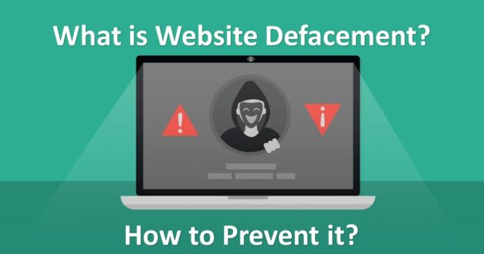 What-is-Website-Defacement-How-to-Prevent-it
