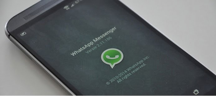 WhatsApp-comes-with-new-function-Search-the-internet
