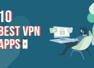 10 Best Android & iOS VPN Apps in 2020
