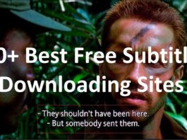 10-Best-Free-Subtitle-Downloading-Sites