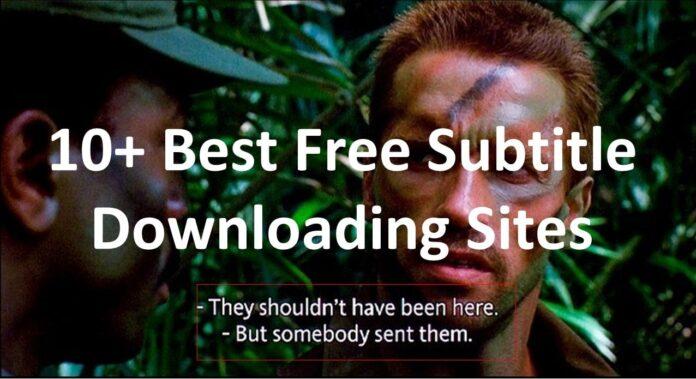 10-Best-Free-Subtitle-Downloading-Sites