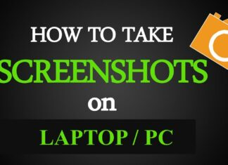 Easy-Ways-to-Take-Screenshot-on-Laptop-or-PC