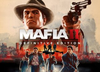 Mafia-II-Definitive-Edition-Testing-video-cards-in-the-game