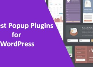 10 Best Popup Plugins for WordPress