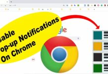 How-to-turn-off-website-notification-on-Google-Chrome-PC-and-laptop