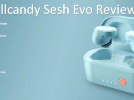 Skullcandy-Sesh-Evo-Fully-Wireless-Review