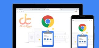 How-to-View-Edit-Delete-and-Export-Saved-Passwords-in-Google-Chrome