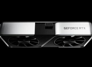 nvidia-geforce-rtx-3060-graphics-card
